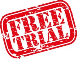 Free-Trial-Image